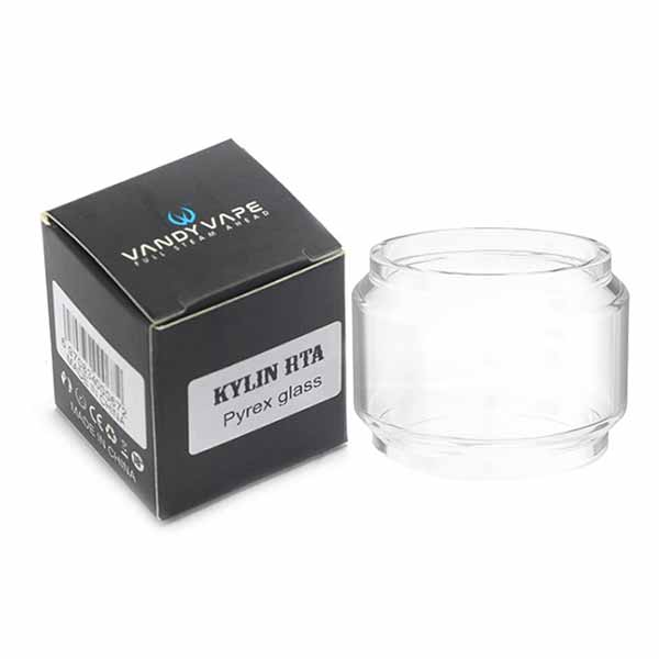 KYLIN PYREX GLASS