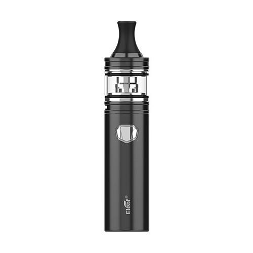 IJUST MINI BLACK